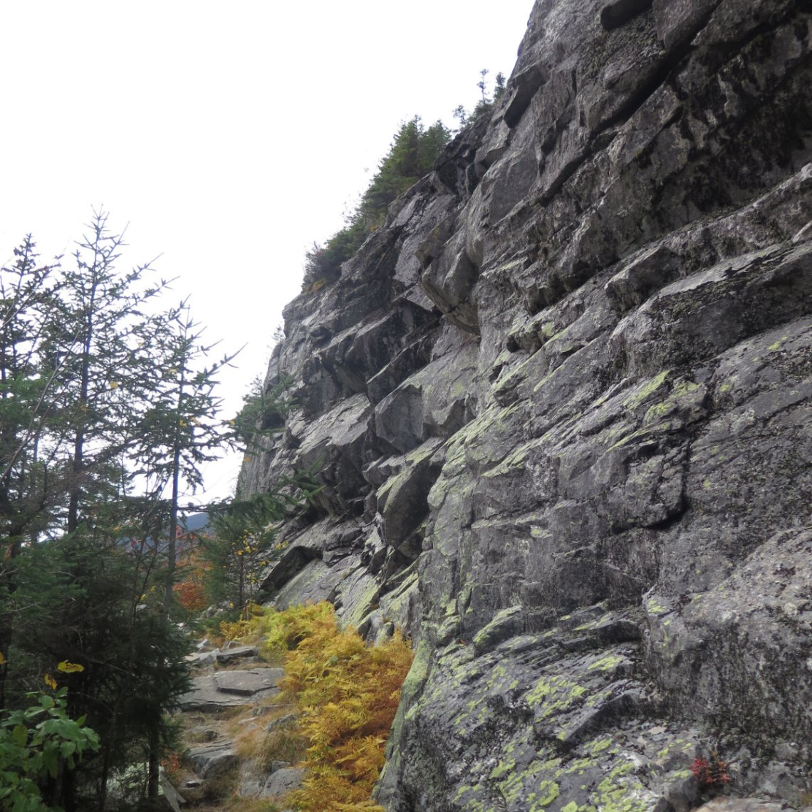 Eagle-Pass-Greenleaf-Trail-20191016