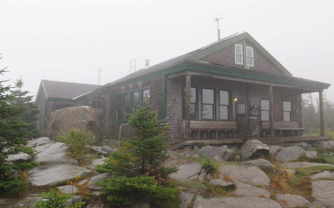 Galehead-Hut-Pemi-Loop-201910xx