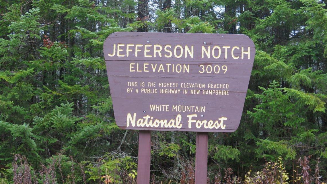 Jefferson-Notch-Sign-20191028
