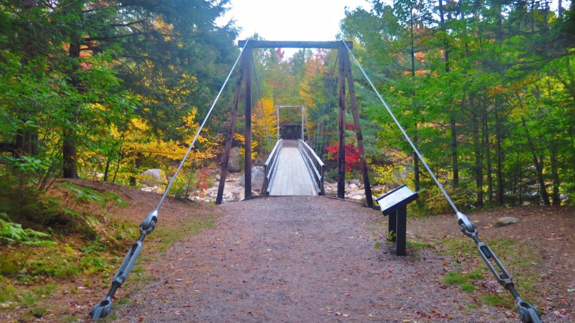 Lincoln-Woods-Bridge-Pemi-Loop-201910xx