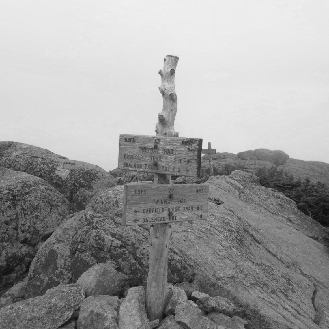 South-Twin-Summit-Pemi-Loop-201910xx