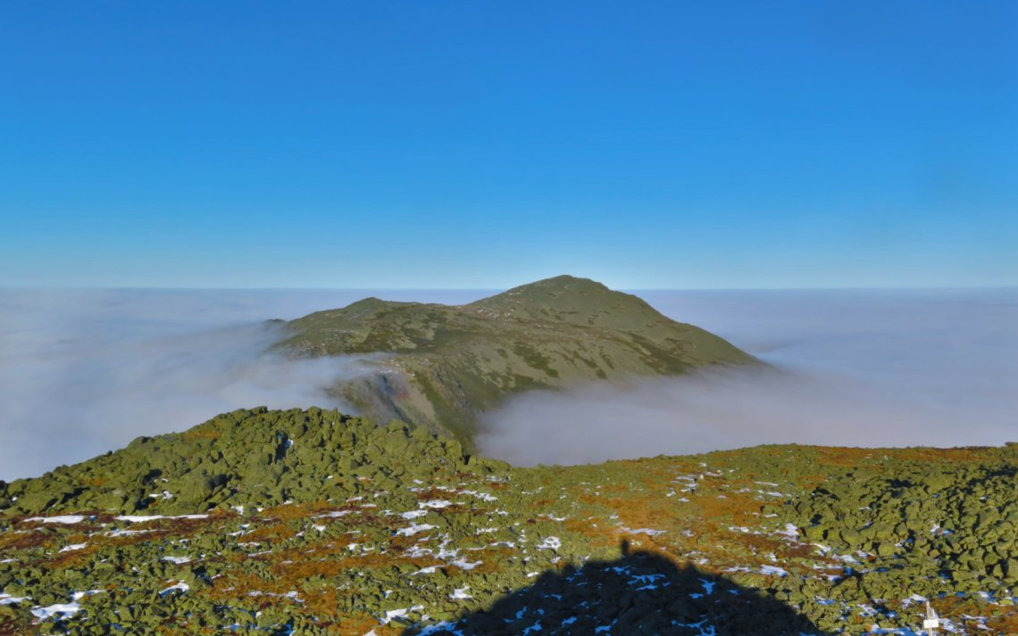 Summit-Adams-Jefferson-20191028