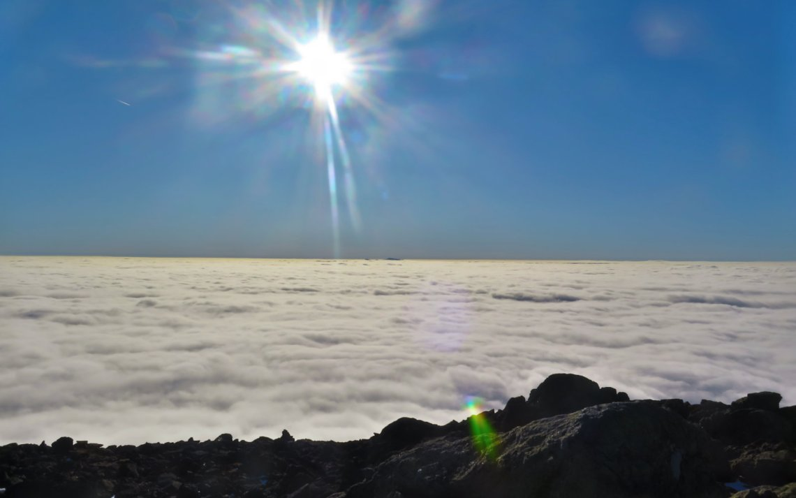 Summit-Lafayette-Jefferson-20191028