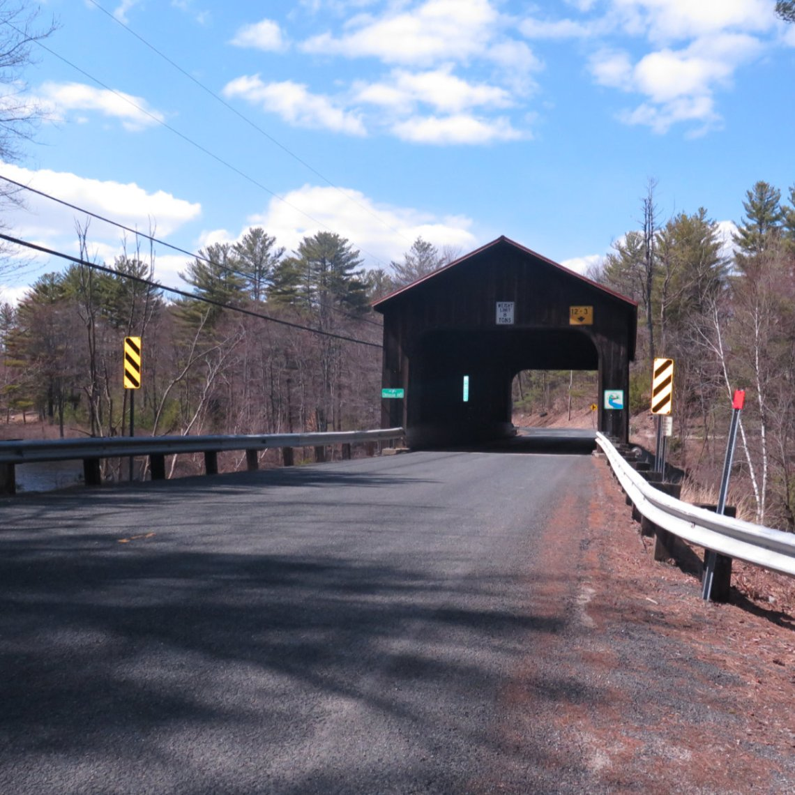 1-Contoocook-Covered-Bridge-20200415