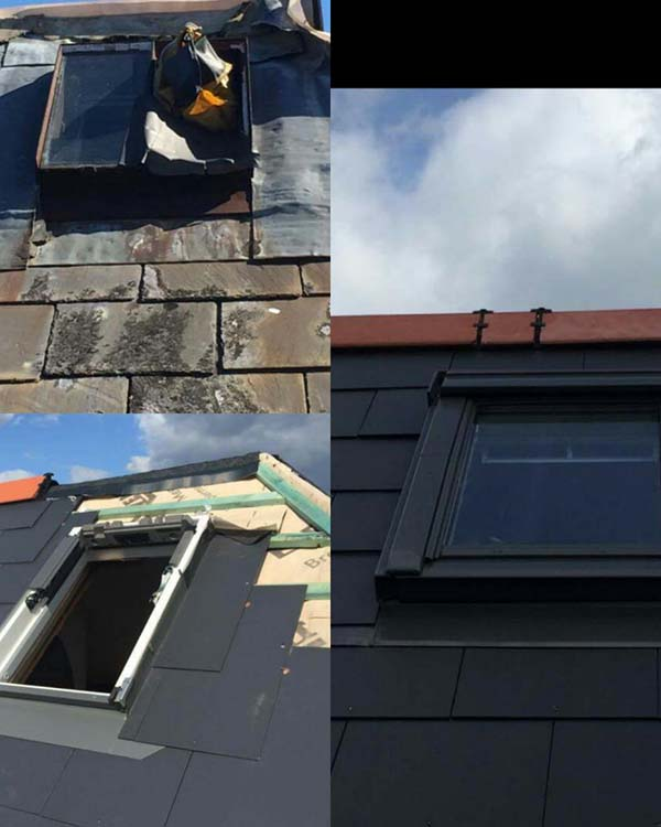 Roofing Specialists in Christchurch - home improvements