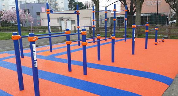 street-workout-Vitry-sur-seine