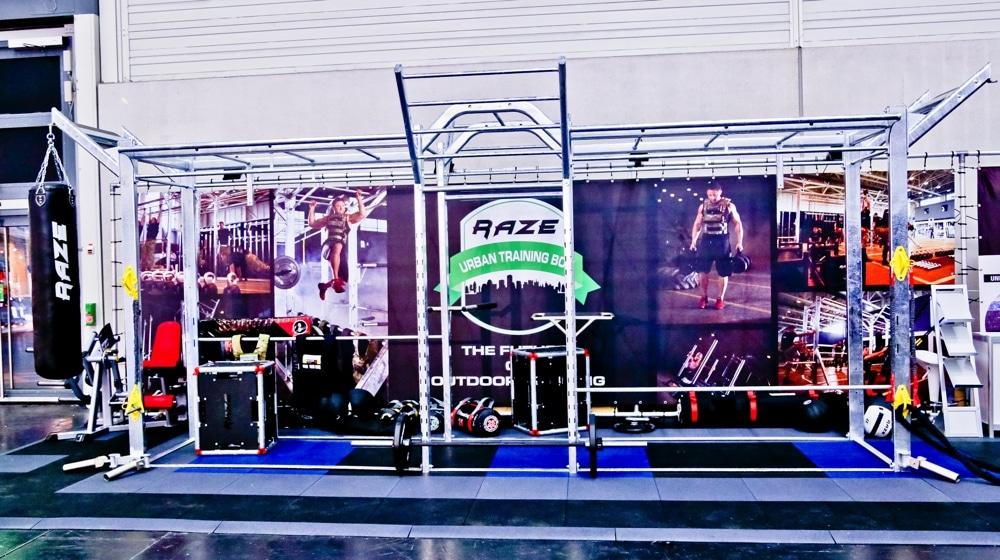 fibo2015-Raze-urban training