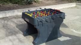 tafelvoetbaltafel-van-beton-antraciet_1432734928_l