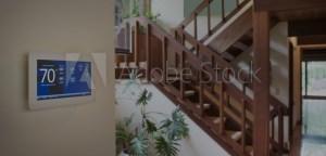 Protec-US-Home-Automation-Slide-BG