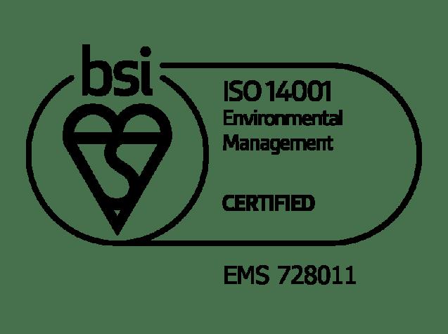 British Standard Institute (BSI)