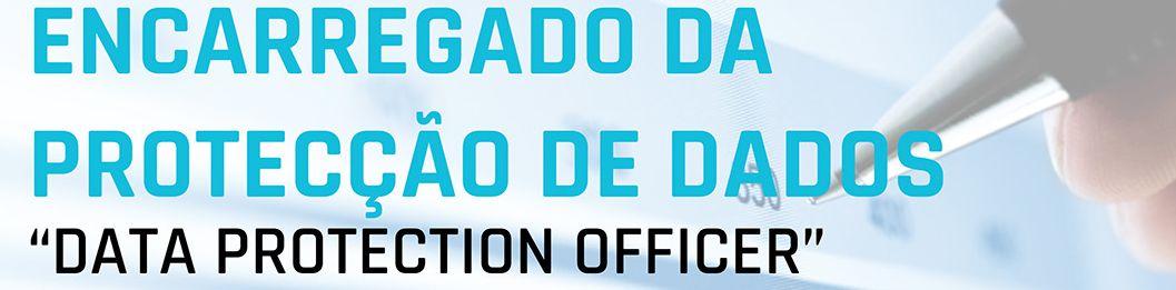 Curso de Formação – Encarregado da Protecção de Dados – VI Edição – Agenda