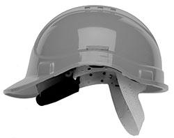 Engineer Safety Helmet Colour Helmet