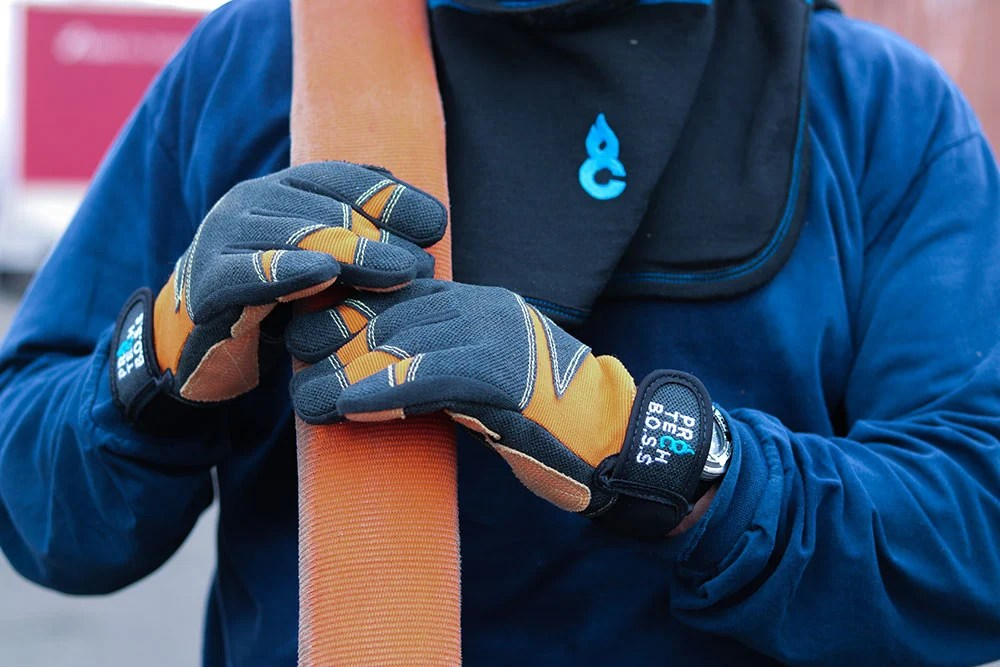 BOSS-X-Litex-extrication-USAR-cleaning-gloves