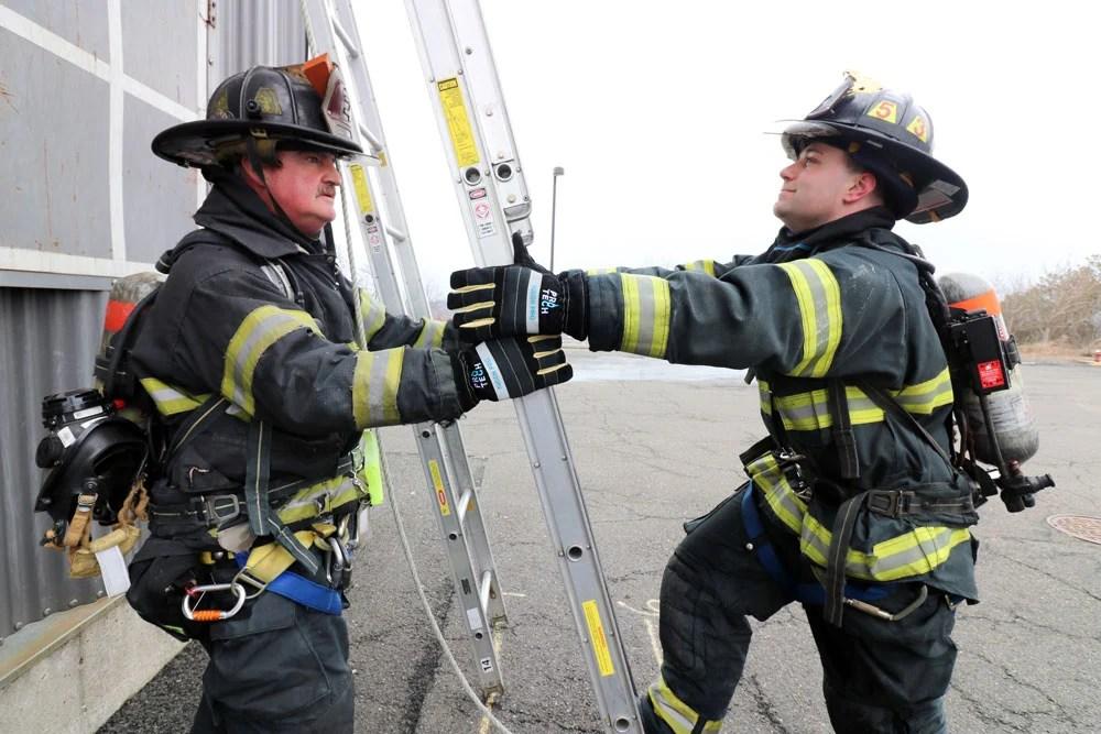 firefighter-rescue-gloves-fusion-pro-multi-layer-knuckleguard