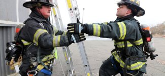 firefighter-rescue-gloves-fusion-pro-multi-layer-knuckleguard