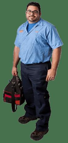 water-heater-repair-plumber