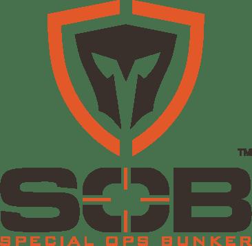 SOB_Logo_2C Vert Light Background