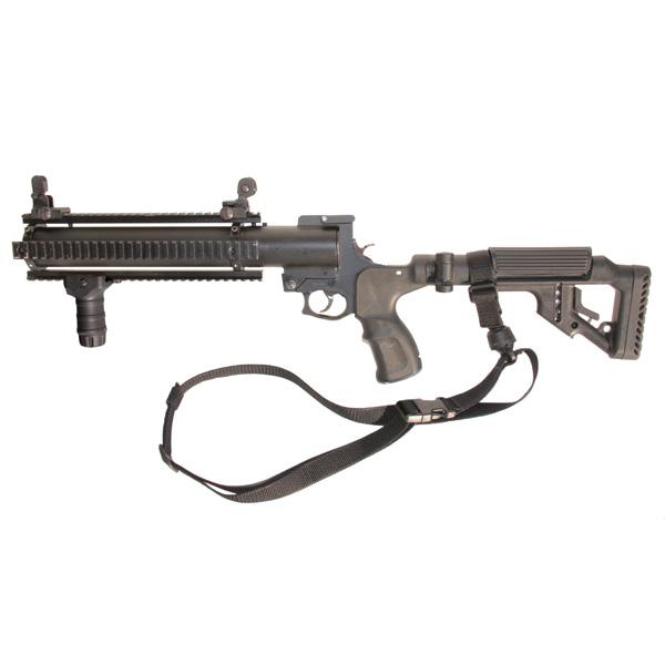 protechsales-defense-technology-1327-40mm-munition-launcher