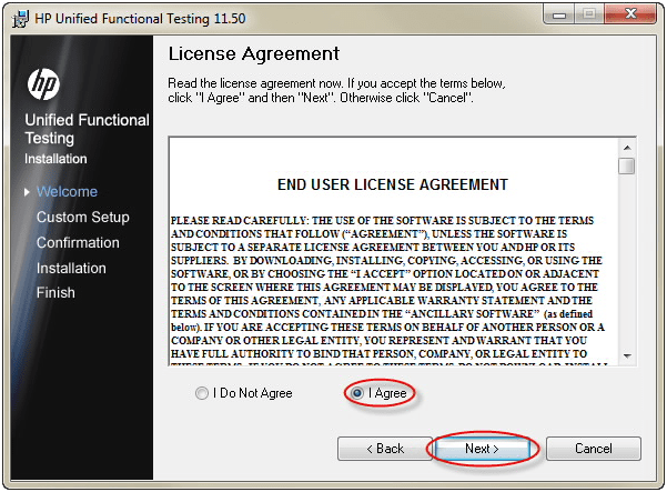 13_License_Agreement