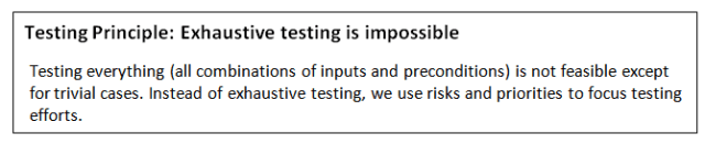 Testing 3