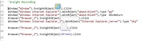 31_ScriptForInsightRecordingMode