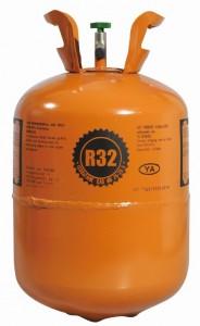r32-refrigerant-gas-con-high-purity