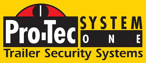 Pro-Tec System One logo