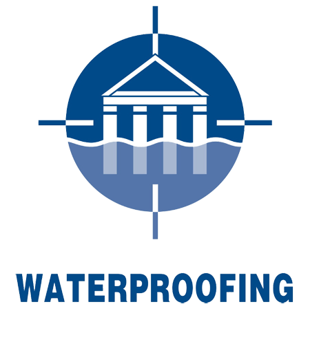 Image Result For Ba T Waterproofing Specialists