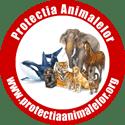Protectia animalelor
