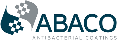 abaco - antibacterial coating