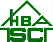 HBA_of_SC_logo