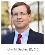 Sadler Contractor Insurance