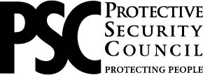 Protective Security Council