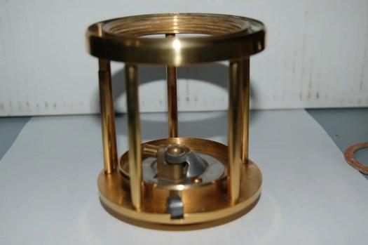miners lamp,mining lamp