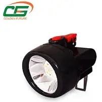 mining cap lamps