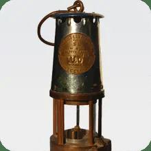 miners-lamp-service-repair