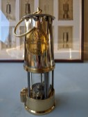 garforth-mining-lamp