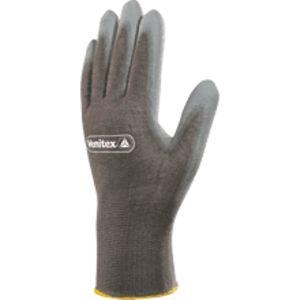 Protecção das Mãos