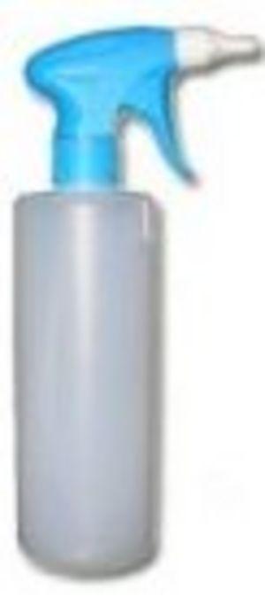 N335E Pulverizador formador espuma