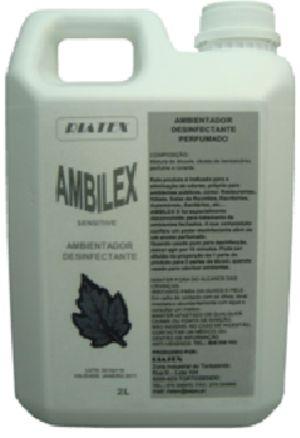 AMBILEX Sensitive
