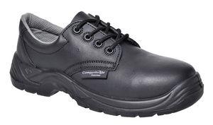 FC 14 Sapato de Segurança Compositelite S1P
