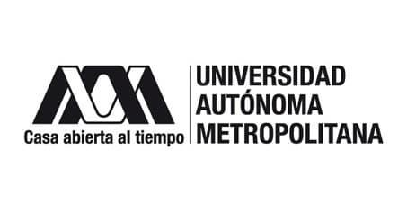 Logotipo Universidad Autónoma Metropolitana