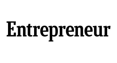 Logotipo Entrepreneur
