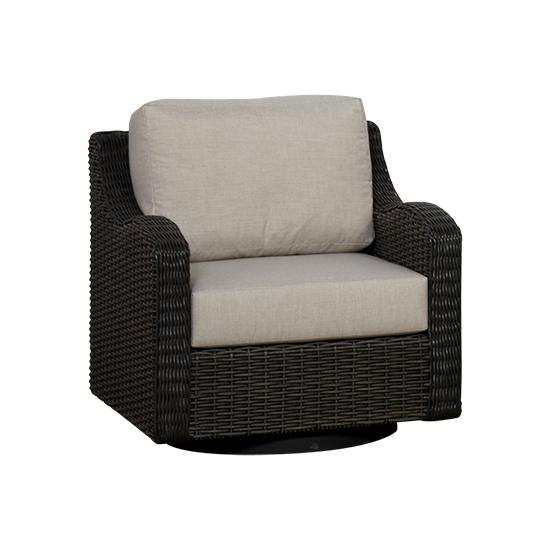sonoma swivel club chair shps june 2021