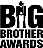 big brothers awards