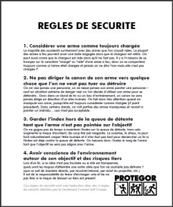 regles-securite