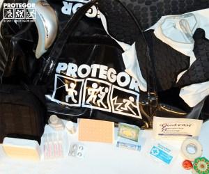 First Aid Kit de sport (2)