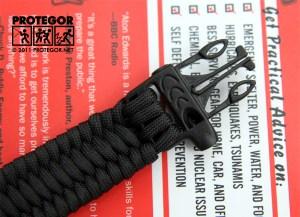 bracelet-hPa-zoom