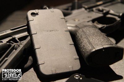magpul-iphone4