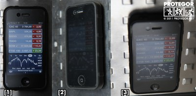 filtre-confidentialite-smartphone